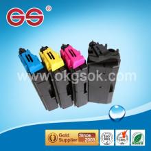 Китай Поставщик TK-590K Bulk Refill Toner Cartridge Powder для Kyocera