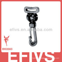 2013 High quality Multifunctional Lobster Clasp Snap Hook