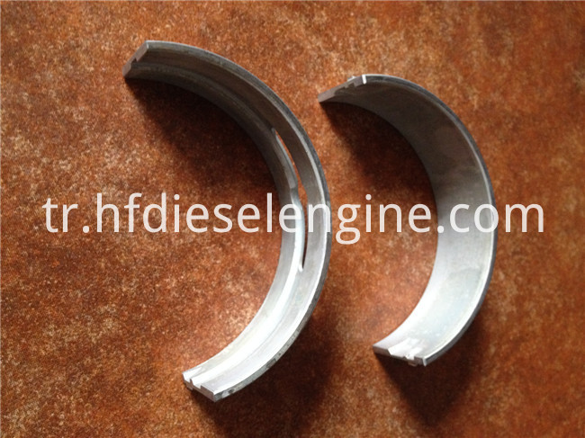 413 connecting rod bearing