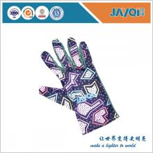 Dust Free Microfiber Cleaning Gloves