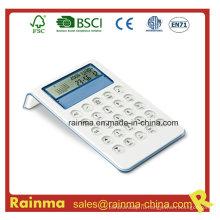 Пользовательский калькулятор рабочего стола с дешевой ценой