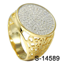 Hotsale Design 925 Sterling Silver Ring