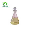 Intermédiaire pharmaceutique Dimethyl 3,3'-dithiobispropionate CAS No. 15441-06-2
