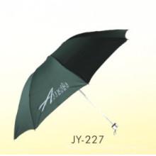Werbe-Umbrella (JY-227)