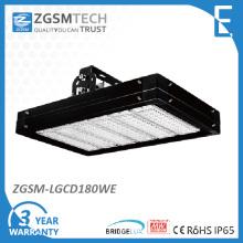 200W Hochregallager LED-Licht mit Bridgelux LED-Chip