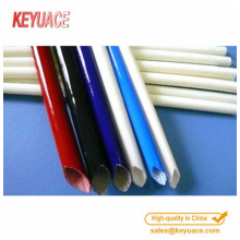 Best glass sleeve with silicone resin coating