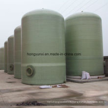 FRP / Fiberglass Brewing Tank for Foodstuff