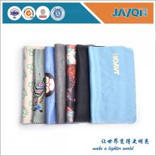 Antistatic Microfiber Cell Phone Cloth Hot Selling