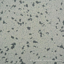 conductive vinyl flooring