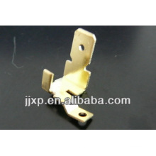 wholesale temperature control parts stamping metal
