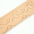 dekorative möbelbesatz gummi holzskulptur formen