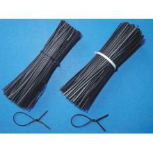 pré coupe fil galvanisé
