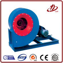 High Pressure Centrifugal exhaust Fan