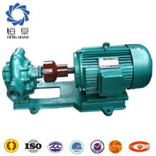 KCB model professional hand operated oil pump