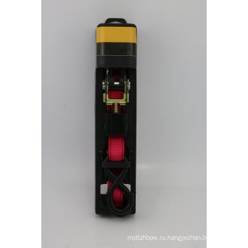 Бутик-упаковка для крепления с храповым механизмом Tbhjp01