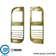 the die casting replacement cell phone housing