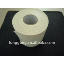 air conditioner pipeline wrapping tape
