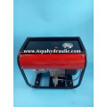 pistons 300bar pcp shoebox air compressor