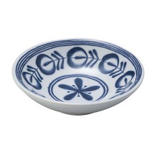 Melamine Salad Bowl/Side Dish/Soup Bowl (D12149)