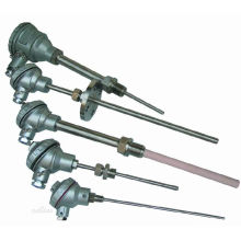 Thermocouple (PT100)