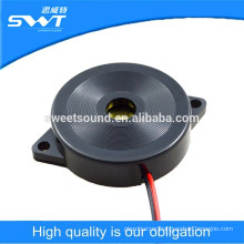 35mm 3v 9v 12v 24V piezo electronic buzzer of passive buzzer type PSE3590+1109WA                                                                         Quality Choice
