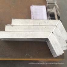 CNC-Biege-Metall-Stanzmaschinen-Teil