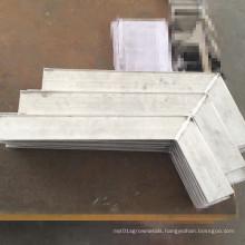 CNC Bending Metal Stamping Machinery Part