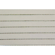 Anti-Static Polyester Filter-Cloth (HK144)