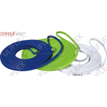 Special Tt5 Timing Belt Series (for Circular Knitting Machine)