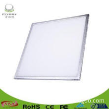 led board lighting panel with SAA,RoHS,CE 50,000H led panel