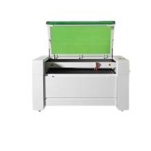 laser cutting machine news