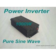 1000 Ватт Чистый синусоидальный инвертор / DC-AC инверторы