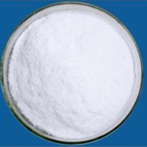 Good User Reputation for Amino Acids Powder D-Tryptophan supply to Netherlands Antilles Manufacturer
