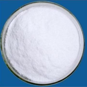 High Quality Industrial Factory for Natural Vitamins D-Calcium Pantothenate export to Saint Vincent and the Grenadines Manufacturer