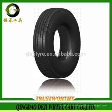 radial-LKW / bus Reifen / Reifen 825R16LT