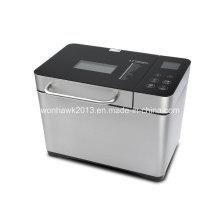 El pan casero más nuevo automático de la máquina usada MBF-012 de la tecnología