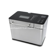Newest Technology Automatic Home Used Bread Maker MBF-012