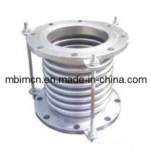 FEP Lined Stainless Steel Expansion Joint