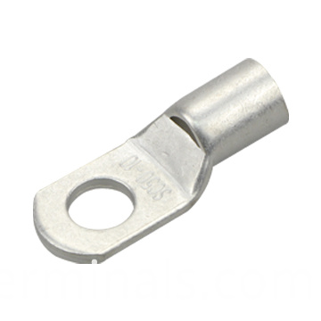 SC50 CABLE LUGS