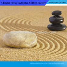 Силикатные и chorme в базу ковш стальной поток инициатор наполнитель песок