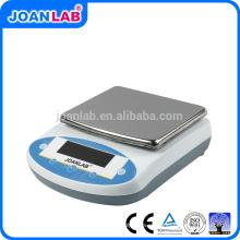 JOAN Lab Electronic Balance con exactitud 0.1g Fabricación