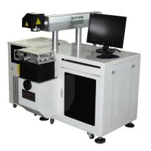 Machine à marquer par laser à laser à diode (DPG-75)