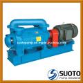 2sk Type Two Stages Pompe à vide à anneau à eau (liquide)