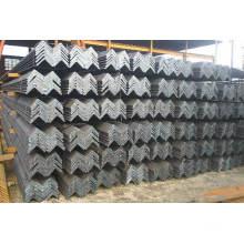 S235jr S355jr Hot Rolled Equal Steel Angle