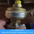 Danfoss Electronic Expansion Valve Ets50b 034G1050