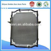 Dongfeng Radiador de aluminio auto 1301N09-010