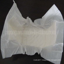 Disposable Sterile Breathable Adult Diaper