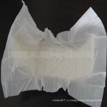 Одноразовый стерильный дышащий взрослый подгузник