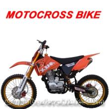 Fora de estrada motocicleta off-road bike motor cross bike