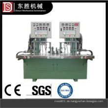 Wachseinspritzungs-Zusatzwachs-Musterherstellung mit CE/ISO9001
